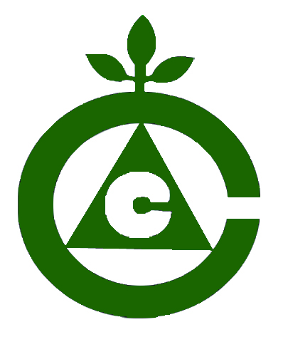 Coastal Agro Industries Limited Logo